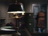 [UKR] Класичний Доктор Хто / Classic Doctor Who - Сезон 12 Серія 1 Частина 2 [українська мова: NewSchoolSound]