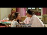 Вир и Зара - Veer-Zaara индийский фильм с русскими субтитрами. Фильм о настоящей любви... 2004