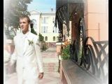 свадебная прогулка по Брянску