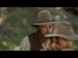 Отчаянные парни /  Wild Boys  (2011) 1 сезон  4 серия  see.md