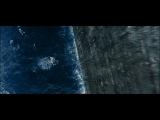 Международный трейлер фильма «Морской бой/Battleship»
