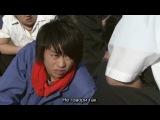 Хулиган возвращается в школу / Yankee Bokou ni Kaeru Special (Япония, 2005, фильм)
